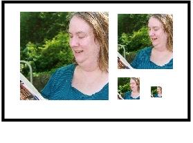 L book icon 1