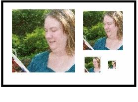 L book icon 2