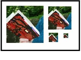 L book icon 5