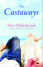The Castaways 2