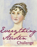 everythingausten3