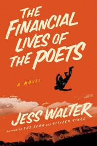 financial lives of the poets 2