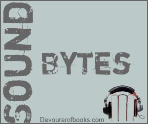Sound Bytes @ Devourer of Books