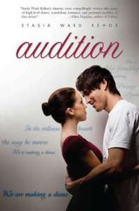 Audition by Stasia Ward Kehoe