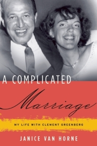 Complicated Marriage