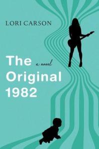 Original 1982
